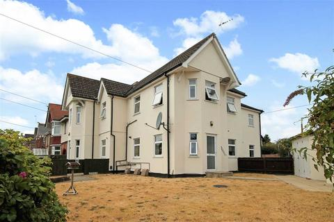 2 bedroom flat for sale - Alexandra Road, Poole