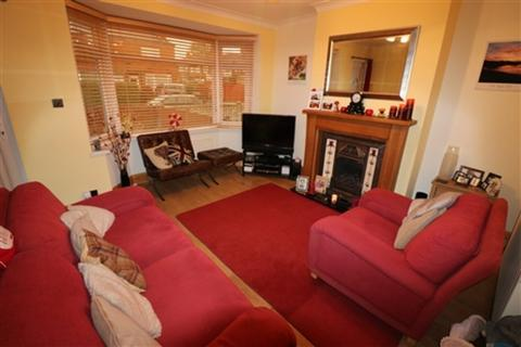 2 bedroom terraced house to rent - Fishemore Avenue, Hessle