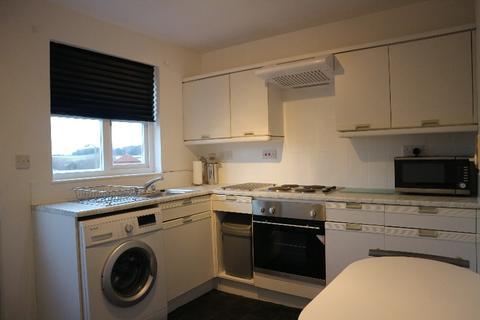 2 bedroom semi-detached house to rent - Upper Craigour, Little France, Edinburgh, EH17 7SH
