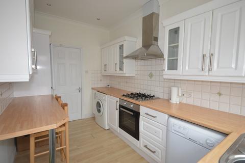 4 bedroom detached house to rent - Frampton Road, Winton