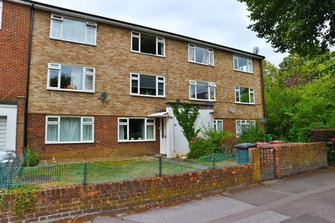 2 bed flats to rent in east reading latest apartments. Black Bedroom Furniture Sets. Home Design Ideas
