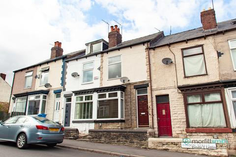 3 bedroom terraced house to rent - Findon Street