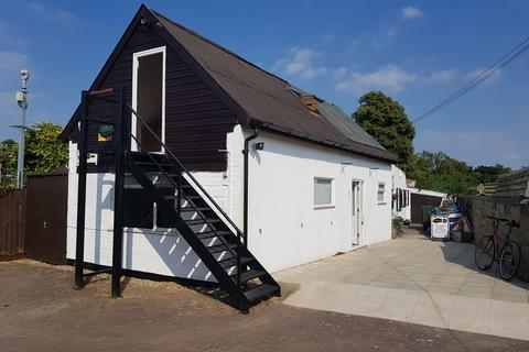 Land to rent - Commercial Property, City Road, Norwich
