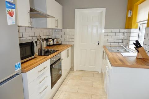 1 bedroom house share to rent - Percy Street, Derby