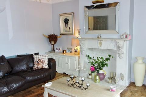 2 bedroom maisonette to rent - Liston Road, Marlow, Buckinghamshire, SL7