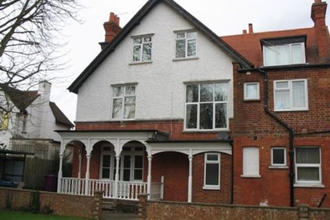 1 bedroom ground floor flat to rent - Bath Road, Maidenhead, Berkshire, SL6