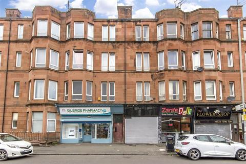 1 bedroom flat for sale - 3/1, 180 Copland Road, Glasgow, Lanarkshire, G51