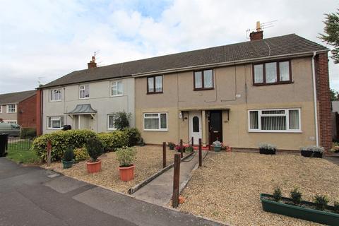 1 bedroom flat for sale - Farleigh Road, Keynsham, Bristol