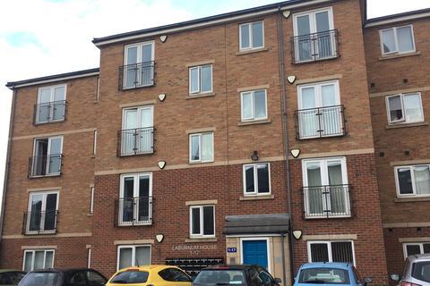 2 bedroom flat to rent - Laburnham House, Coatham Road, Redcar TS10