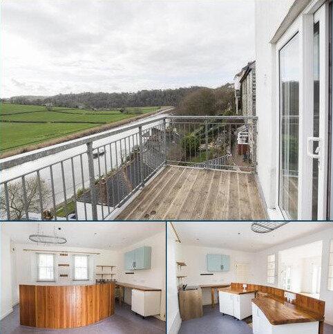2 bedroom flat to rent - HIGHER KELLY, CALSTOCK PL18