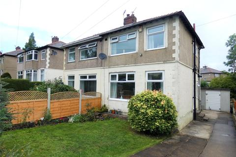 2 bedroom semi-detached house for sale - Netherlands Avenue, Odsal, Bradford, BD6
