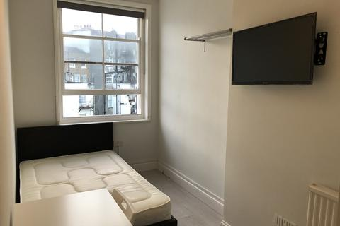 1 bedroom flat share to rent - Holland Road, Hove BN3