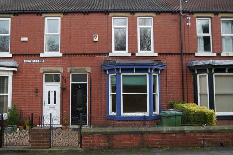 2 bedroom terraced house to rent - Holywell Lane, Conisbrough, Doncaster, South Yorkshire, DN12