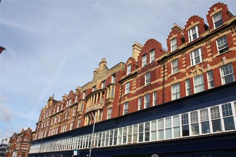 1 bedroom apartment for sale - McIlroys Building, 18 Oxford Road, Reading, Berkshire, RG1