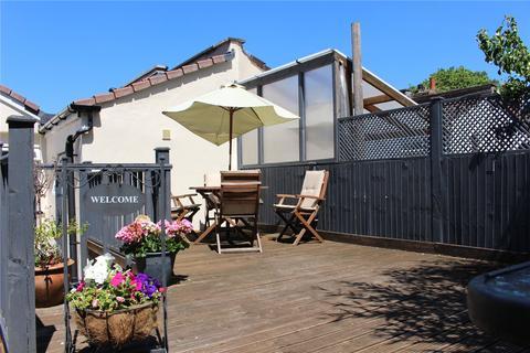 3 bedroom terraced house to rent - Fraser Street, Bristol, Somerset, BS3