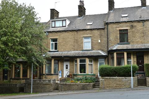 4 bedroom terraced house for sale - West View, Bradford, West Yorkshire, BD4