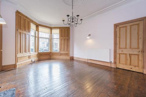 1 bedroom ground floor flat for sale - 32 Wardlaw Avenue, Rutherglen, Glasgow, G73 3EH