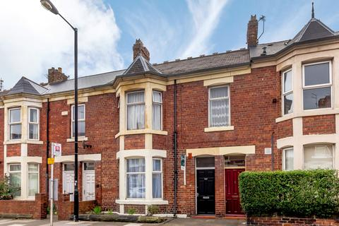 2 bedroom apartment for sale - Second Avenue, Heaton, Newcastle Upon Tyne, Tyne And Wear