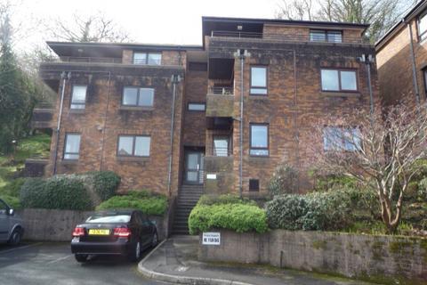 2 bedroom house to rent - 18 Heath Court Heath Close Norton Swansea