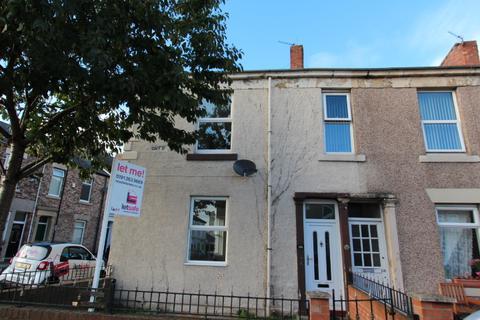 3 bedroom terraced house to rent - Grey Street, North Shields.  NE30 2EG.  *SUPER VALUE HOUSE*