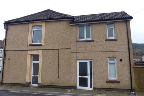2 bedroom apartment to rent - Pwllgwaun road, CF37