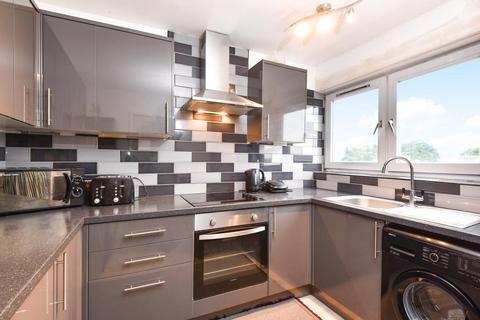 2 bedroom maisonette for sale - Warburg Crescent, Oxford, OX4