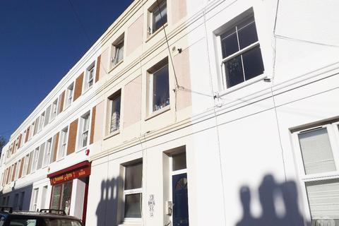 1 bedroom flat for sale - Rock Street, Brighton, , BN2