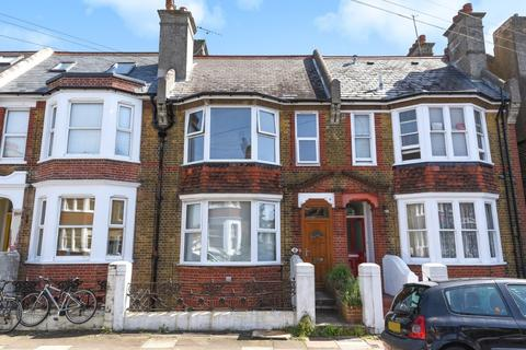 1 bedroom flat for sale - Compton Road, Brighton, East Sussex, BN1