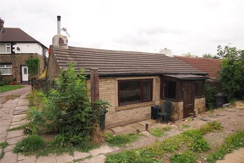 1 bedroom bungalow for sale - Southfield Lane, Bradford