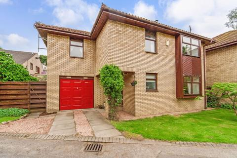 4 bedroom detached house for sale - 5 Westmill Wynd, Lasswade EH18 1LZ