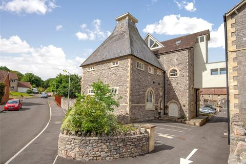 5 bedroom detached house for sale - Old Brewery Place, High Street, Oakhill, Somerset, BA3