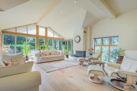4 bedroom detached house for sale - Little Beck, Keldwyth Park, Troutbeck Bridge, Windermere, LA23 1HG