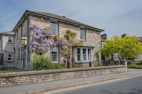 Guest house for sale - School House, Castle Street, Kendal, LA9 7AD