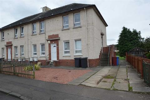 2 bedroom apartment for sale - Fairhill Crescent, Hamilton