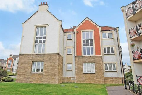 2 bedroom apartment for sale - The Moorings, Dalgety Bay