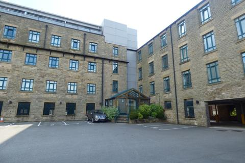 2 bedroom apartment to rent - Acron Mill, Mellor Street, Lees, Oldham OL4