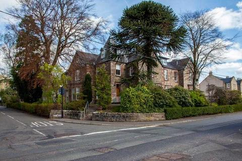 Houses To Rent In Perthshire Latest Property Onthemarket