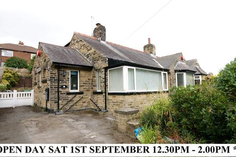 3 bedroom semi-detached bungalow for sale - Bradford Road, Brighouse