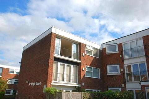 3 bedroom apartment to rent - Ardleigh Court, Hutton Road, Brentwood, Essex, CM15