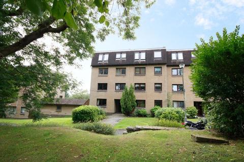 3 bedroom flat for sale - 3/1, 42 Grandtully Drive, North Kelvinside, Glasgow, G12 0DS