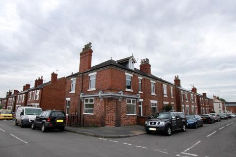 2 bedroom flat to rent - Brooke Street, Sandiacre, NG10