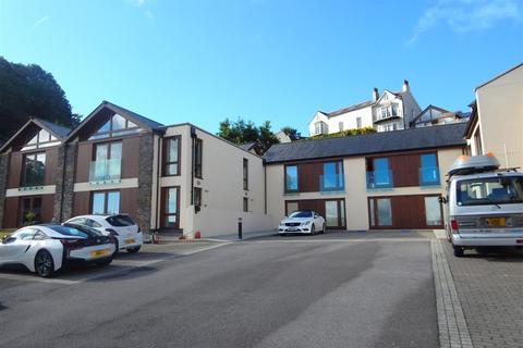 1 bedroom flat for sale - Western Lane, Mumbles, Swansea, West Glamorgan. SA3 4EW