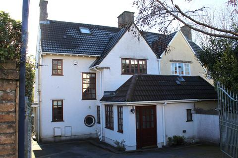 4 bedroom semi-detached house for sale - Slade Road, Newton, Swansea, West Glamorgan. SA3 4UE