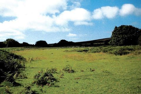 Land for sale - Llangennith, Gower, Swansea, City & County Of Swansea. SA3 1JA