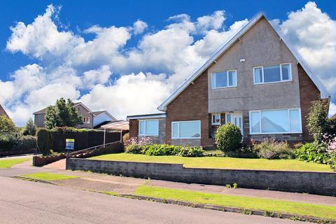 5 bedroom detached house for sale - Alder Way, West Cross, Swansea, City & County Of Swansea. SA3 5PD