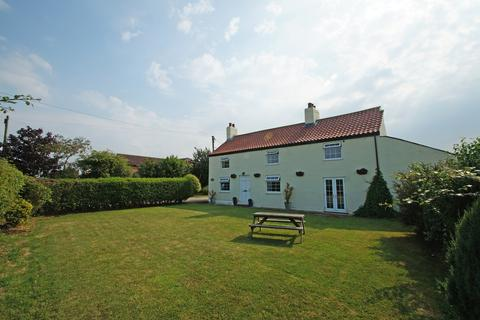 5 bedroom country house for sale - Gatenby Lodge, Gatenby, Northallerton DL7