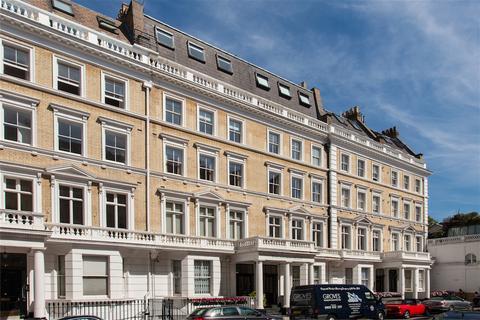 2 bedroom apartment to rent - Manson Place, South Kensington