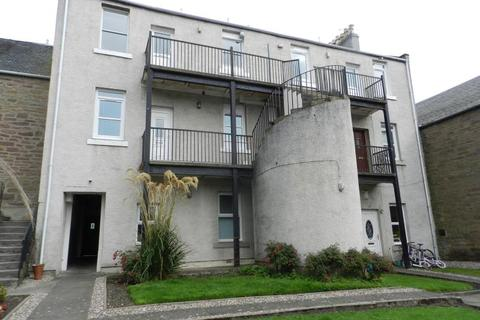 2 bedroom flat to rent - 107H Church Street, Dundee, DD5 1AL