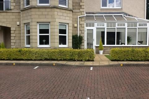 2 bedroom flat to rent - 3 Bader Square, BROUGHTY FERRY, DUNDEE, DD5 1AE