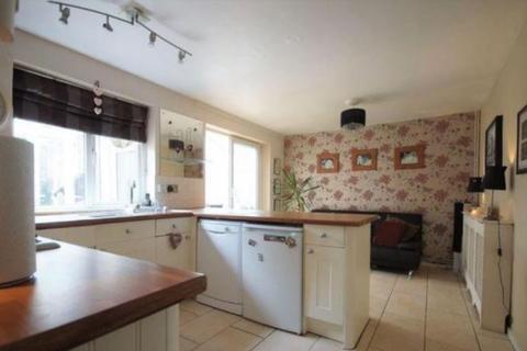 3 bedroom link detached house for sale - Teazel Avenue, Bournville  B30 1LZ